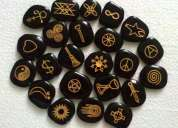Wholesale pagan wiccan sets : gothic & celtic witch craft sets