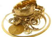 Want to buy sell gold/diamonds or silver for cash in delhi & ncr