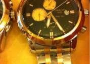 Tissot rado taq huer omega..etc branded watches @ best price