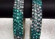 Bulk lakh/fancy bangles