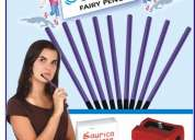 Gaurica fairy hb pencil