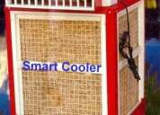 Air cooler, desert cooler, mini air cooler, nagpur desert air cooler