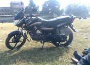 sale my achiever bike