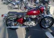 Royal enfield good condition 1969 model for sell urgently