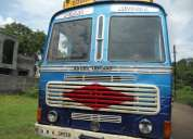 For sale 1611 leyland 1999 model in good codition 4 tyear 90% cabin body in good condition