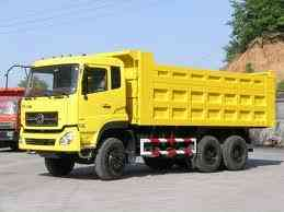 we required 10 wheeler dumpers for rent