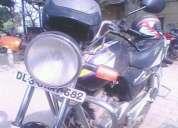 Hero honda ambition for sale