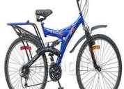 Cycle (hero ranger d.t.b  v x )