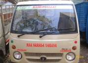 Tata ace sale,