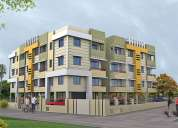 affordable homes for sell in bhubaneswar