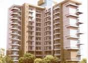 Ansal heights sector 86 gurgaon - ansal heights 86 - ansal heights