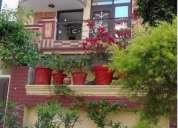 Designer bungalow for sale near city centre metro station noida, ncr delhi, india