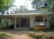 Adoor ( ezhamkulam house 10 cent 3 bhk house cont 9745490071
