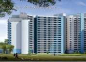Flats in vrindavan at sanskar city mvda approved call 9910033105