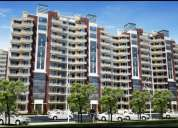 girisa towers new residential apatments in zirakpur.