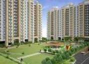 Indipendant flat / available for sell in sonari,  jamshedpur, area-1050 sft , 3 bhk, ju