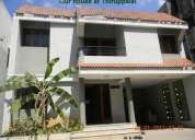 Gated community independent duplex villa for sale at thirupalai, madurai