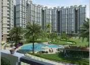 Service apartment in saav booking@18004190181