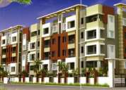 Beach flats for sale in puri