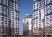 3bhk, available for rent at palm unitech in south city gurgaon for detail call-9717771019