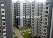 Residential apartment for rent 3 bhk, 1750 sft