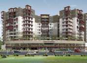 Sobha moonstone residential apartment for rent 3bhk 1800sqft ******