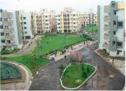 2 bhk aprtment in sbi colony kesura, cuttack road