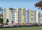 3bhk furnished flat @ woodland heights, hiranandani, powai, 9820211445