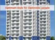 2- bedroom funished flat for rent at kottayam