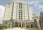 Residential apartment for rent 3 bhk, 1938 sft