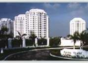 4bhk, available at malibu town  in sohna road gurgaon for detail call-9717779341