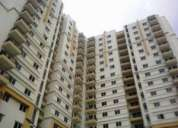 Residential apartment for rent 3 bhk, 1500 sft