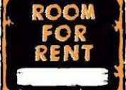 Your budget rooms are 24hrs available in gzb call ravi  9910634995 get your choice