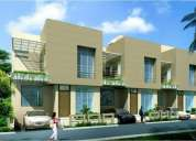 Ready made bungalow house  3bhk 4bhk 5bhk in raipur