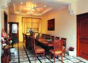 Mrs_rani 1 bathrooms ,for sale  - beautiful room for stay - new delhi