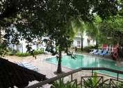 Gunjan 1 bedrooms ,1 bathrooms ,for sale  - goa beach apartment - goa