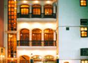 Mrs_rani 1 bathrooms ,for sale  - excellent room with bathrrom - new delhi