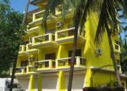 Domnicsouza 1 bedrooms ,1 bathrooms ,for sale  - goa