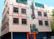 Thedelhihotels 1 bathrooms ,for sale  - single ac room - new delhi