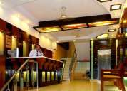 Thedelhihotels 1 bathrooms ,for sale  - family air-cooled room #2 - new delhi