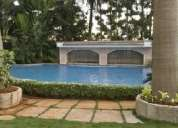 Halcyon 1 bathrooms ,for sale  - bangalore