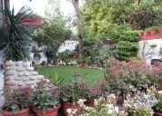 Bnbnewdelhi 1 bathrooms ,for sale  - new delhi