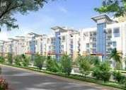 Super luxury 3bhk in purvanchal silvercity-2,greater noida,complete fittings:9871485667