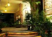 Kothia 1 bathrooms ,for sale  - super deluxe room - jaipur