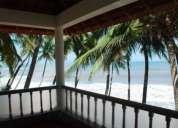 Sureshkannan 3 bedrooms ,3 bathrooms ,for sale  - kannur