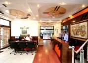 Thedelhihotels 1 bathrooms ,for sale  - triple standard room - new delhi