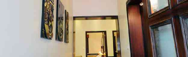 KothiA 1 Bathrooms ,For Sale  - Luxury Deluxe Room - Jaipur