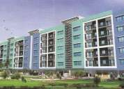 3bhk, spacious flat for rent in kolar road @ shirdipuram, bhopal