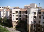 Residential apartment for rent 3 bhk, 2,100 sft, in old madras road