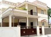 Residential plot for sale near othakadai, madurai ct.9944775867
